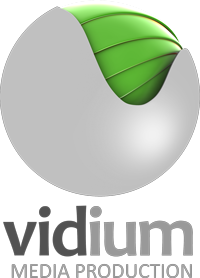 Vidium Media Production